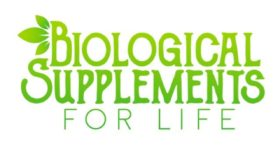 biologicalsupplementsforlife